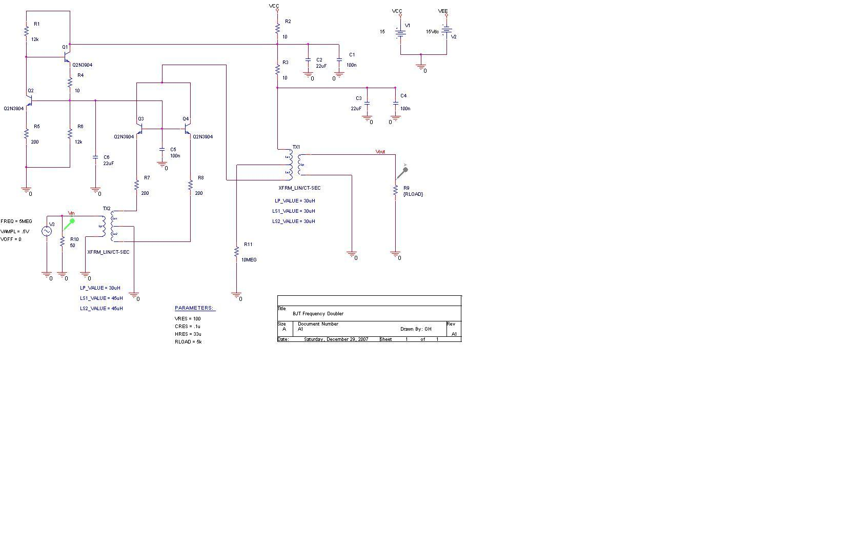 BJT_Frequency_Doubler.jpg